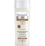 Pharmaceris H Sensitonin šampūnas jautriai galvos odai 250ml