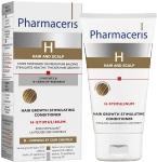 Pharmaceris H Stimulinum plaukų augimą skatinantis kondicionierius 150ml