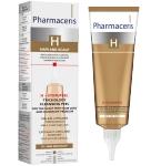 Pharmaceris H Stimupeel trichologinis galvos pilingas 125ml