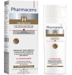 Pharmaceris H Stimupurin plaukų augimą skatinantis šampūnas 250ml