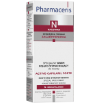 Pharmaceris N Active - capilaril raminamasis ir stiprinamasis kremas 30ml