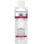 Pharmaceris N Puri - micellar micelinis tirpalas, makiažo valiklis 200ml