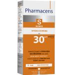 Pharmaceris S apsauginis losjonas nuo saulės kūnui SPF30 150ml