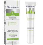 Pharmaceris T pureRethinol naktinis kremas su retinoliu 40ml