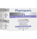 Pharmaceris X XRAY - SUBTILIMASAGE raminamasis kremas 175ml