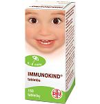 Immunokind tabletės N150