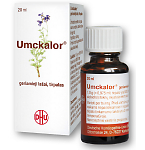 VK_mitela_umckalor-20ml