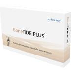 Daugiakomponentinis peptidinis kompleksas BoneTIDE PLUS kapsulės N30