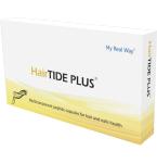 Daugiakomponentinis peptidinis kompleksas HairTIDE PLUS kapsulės N30