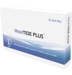 Daugiakomponentinis peptidinis kompleksas HearTIDE PLUS kapsulės N30