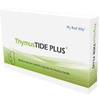 Daugiakomponentinis peptidinis kompleksas ThymusTIDE PLUS kapsulės N30