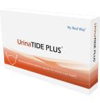Daugiakomponentinis peptidinis kompleksas UrinaTIDE PLUS kapsulės N30