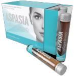 ASPASIA collagen beauty geriamasis skystis 25ml N28