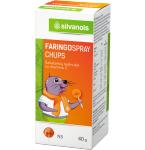 Faringospray Chups N5