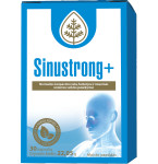 Sinustrong+ kapsulės N30