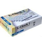 Testas ovuliacijos nustatymui L-Check-1 N5