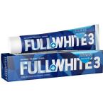 Plidenta FULLWHITE 3 balinamoji dantų pasta 75ml