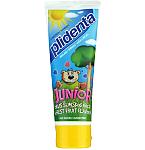 Plidenta dantų pasta Junior 75ml