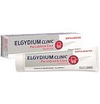 Elgydium perioblock dantų pasta 75ml