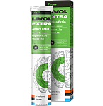 Livol Extra Active Brain šnypščiosios tabletės N15