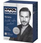 Livol Multi vyrams tabletės N60