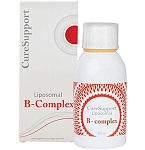 CURESUPPORT B - COMPLEX 150ml