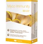 MYCO IMMUNITY kapsulės N30
