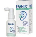 Fonix Ear Hygiene purškalas 30ml