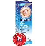 Rapid White balinamoji dantų pasta Daily 100ml