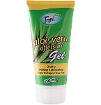 SUN TROPIC gelis Aloe Vera po deginimosi 150ml