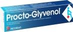 PROCTO - GLYVENOL 50mg/20mg/g tiesiosios žarnos kremas 30g