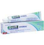 GUM HYDRAL dantų pasta 75ml (esant burnos sausėjimui) (6020)