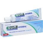 GUM Hydral drėkinantis gelis intensyviam gydymui 50ml (600)