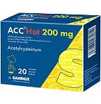 VK_sandoz_acc-hot-200mg-3g-N20