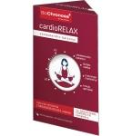 Maisto papildas BioChronoss cardioRELAX kapsulės N24