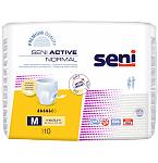 SENI Active Normal M (premium) N10