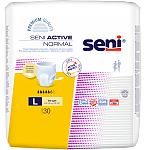 SENI Active Normal L (premium) N30