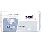 SENI Classic Medium N30
