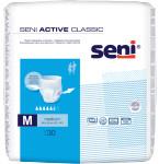 SENI Active Classic M N30