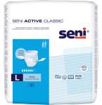 SENI Active Classic L N30
