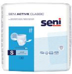 SENI Active Classic S N30