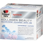DOPPELHERZ system Kollagen Beauty 25ml N30