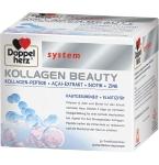 DOPPELHERZ system Kollagen Beauty 25ml N30