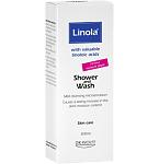 Linola dusch and wasch dušo ir prausimosi gelis 300ml