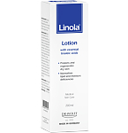Linola lotion kūno emulsija 200ml