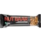 Pulsaar Nutrition natūralus batonėlis su juodaisiais serbentais, šokoladu ir čili XXL 60g