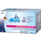 Silicea Gastrointestinal Gel DIRECT 15X15 ml