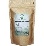 Kanapių proteinas 500g