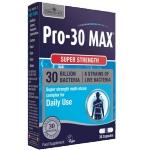 Natures Aid Pro - 30 Max kapsulės N30