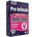 Natures Aid Pro - INTIMATE kapsulės N45